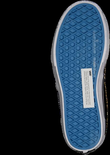 VANS Chaussures à lacets ATWOOD JONGENS en gris - large