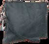 LOULOU ESSENTIELS Sac bandoulière 11POUCH en gris  - small