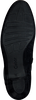 GABOR Bottines 92.823.57 en noir - small