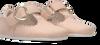 Roze TON & TON Babyschoenen CHARLOTTA  - small
