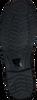 OMODA Bottines à lacets 544 en noir - small