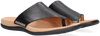 GABOR Tongs 700 en noir  - small