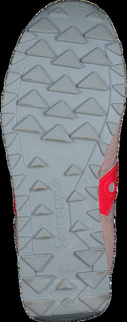 Roze SAUCONY Lage sneakers JAZZ ORIGINAL  - large