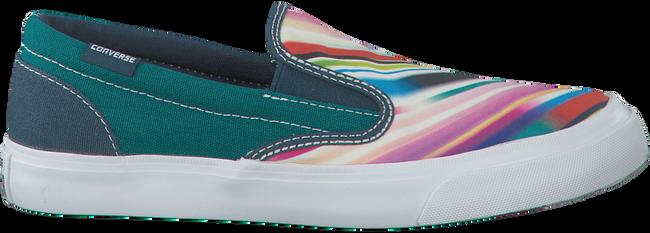 Multi CONVERSE Slip-on sneakers  CTAS CORE SLIP KIDS  - large