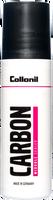 COLLONIL Produit protection MIDSOLE SEALER 100 ML  - medium