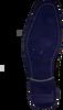 OMODA Richelieus 54654 en bleu - small