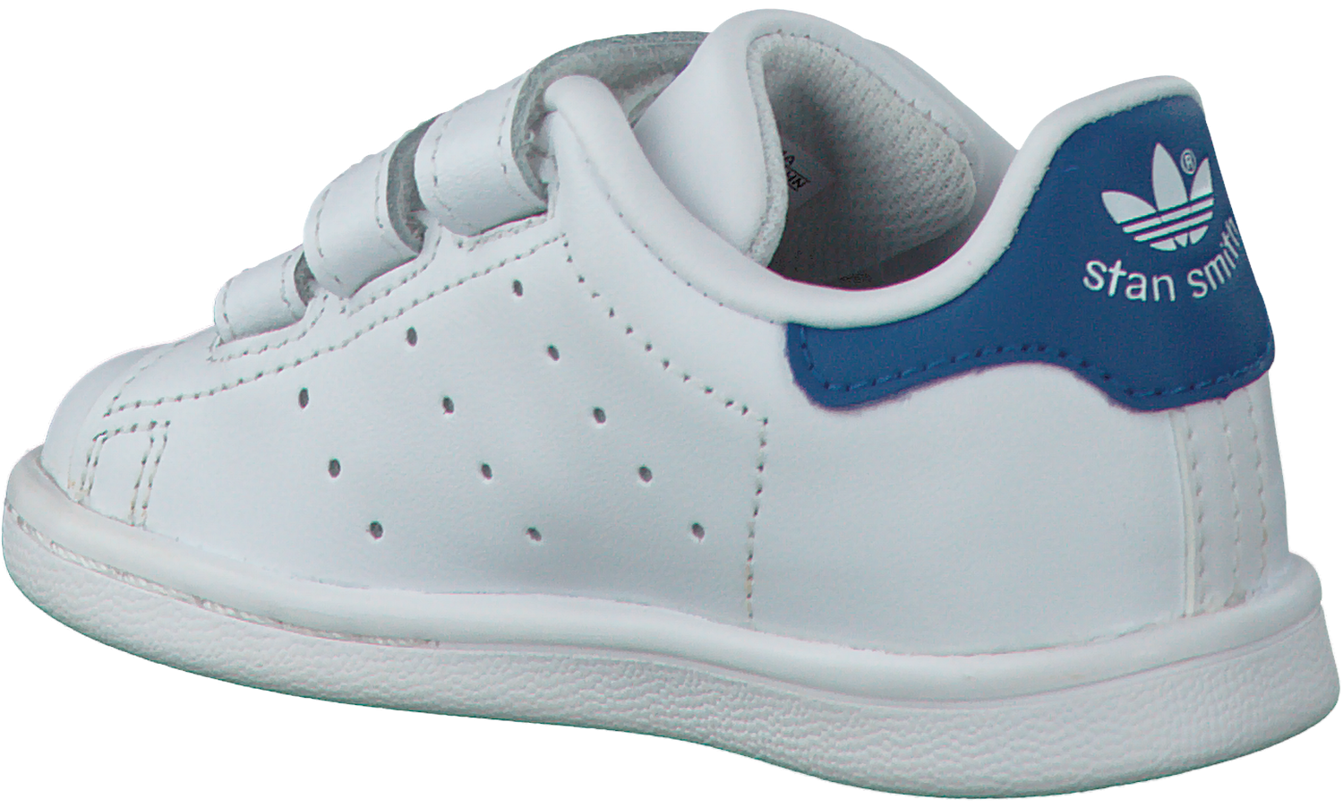 6eba1cacac5 Witte ADIDAS Sneakers STAN SMITH CF C. ADIDAS. -20%. Previous