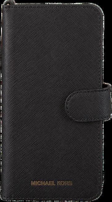 MICHAEL KORS Mobile-tablettehousse FOLIO PHN CSE TAB en noir - large