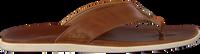 Cognac OLUKAI Slippers NALUKAI SANDAL  - medium