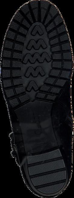 GABOR Bottines 653 en noir - large
