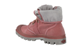PALLADIUM Bottillons PALLABROUSE D en rose - small