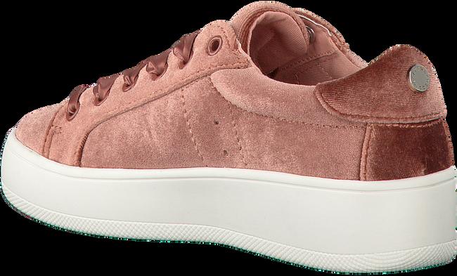 Roze STEVE MADDEN Sneakers BERTIE-V  - large