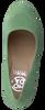 OMODA Escarpins 051.381 en vert - small