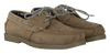 TIMBERLAND Chaussures à lacets EK KIAWAH BAY en taupe - small