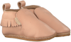Roze BOUMY Babyschoenen BAO  - small