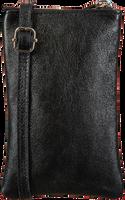 CHARM Mobile-tablettehousse L559 en noir  - medium