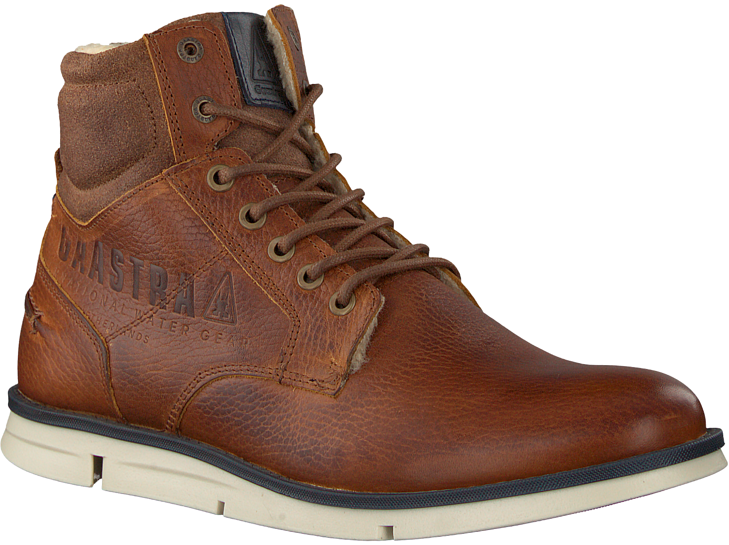 Omoda Gaastra High Bottillons Cognac En be Iberian Tmb vmwn0ON8