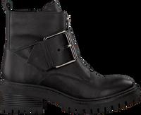 OMODA Biker boots LPKLARA en noir  - medium
