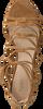 Cognac NOTRE-V Sandalen 45395  - small