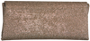 UNISA Sac bandoulière ZDREAM en blanc  - small