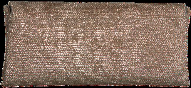 UNISA Sac bandoulière ZDREAM en blanc  - large