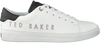 Witte TED BAKER Lage sneakers KERRIE - small