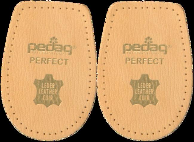 PEDAG 3.13300.00 - large