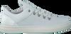 OMODA Baskets 510 en blanc - small