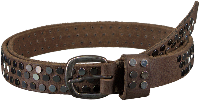 LEGEND Ceinture 25068 en taupe - large