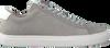 BLACKSTONE Baskets basses RM51 en gris  - small