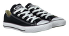CONVERSE Baskets OX CORE K en noir - small