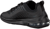 NIKE Baskets NIKE AIR MAX AXIS en noir  - small