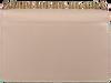 FURLA Sac bandoulière 1927 MINI CROSSBODY 20 en rouge  - small