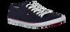 TOMMY HILFIGER Chaussures à lacets VANTAGE 2A en bleu - small