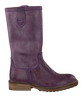 purple OMODA shoe 20004  - small