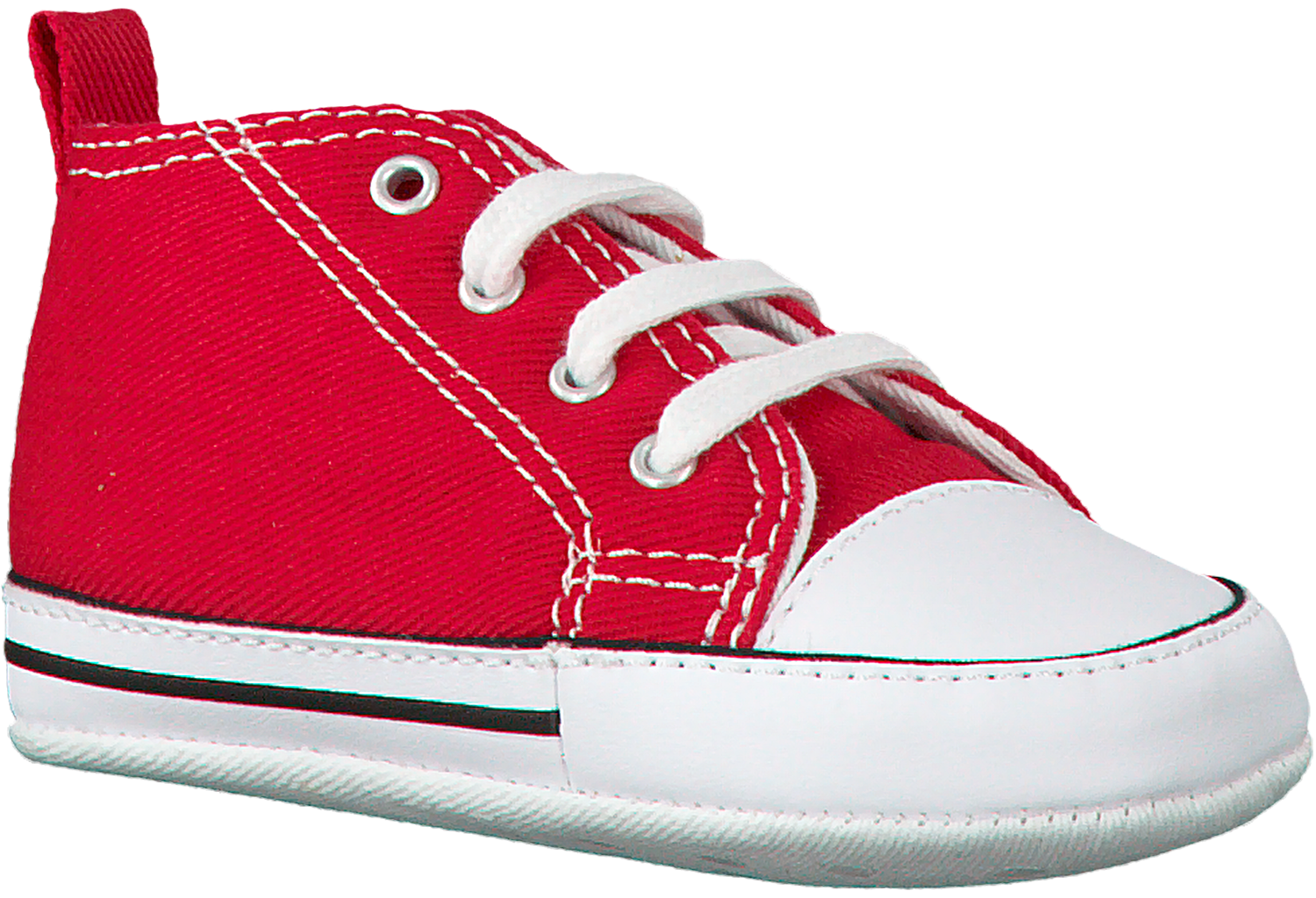 chaussures bebe converse
