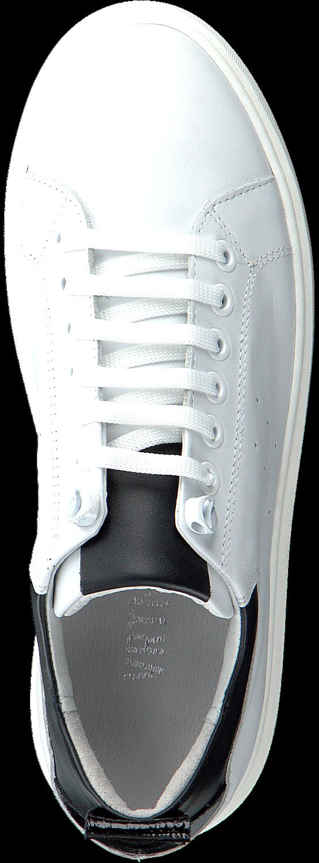 Witte Verton Sneakers 0030