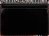 FURLA Sac bandoulière 1927 MINI CROSSBODY 20 en noir  - small