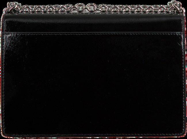 FURLA Sac bandoulière 1927 MINI CROSSBODY 20 en noir  - large