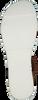 OMODA Sandales 740019 en cognac  - small