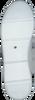 TOMMY HILFIGER Baskets basses METALLIC LIGHTWEIGHT en blanc  - small