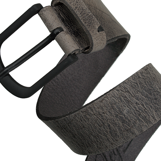 LEGEND Ceinture 40483 en gris - large