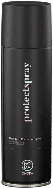 OMODA Produit protection NANO SPRAY - large