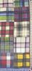 NOTRE-V Foulard DARIFA en multicolore  - small