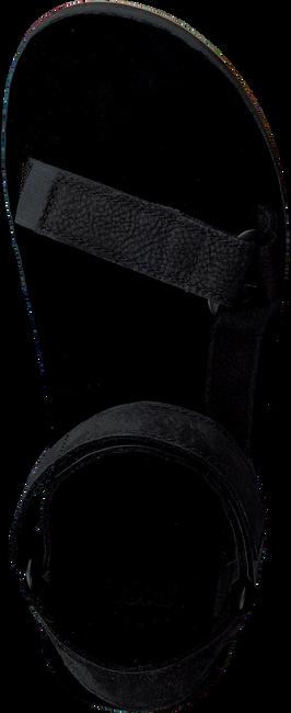 Zwarte TEVA Sandalen M ORIGINAL UNIVERSAL  - large