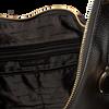 MICHAEL KORS Sac bandoulière LG HOBO en noir - small