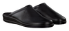 Black ROHDE ERICH shoe 2690  - small