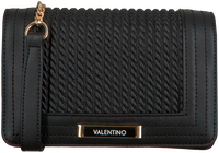 VALENTINO HANDBAGS Sac à main JARVEY SATCHEL en noir  - medium