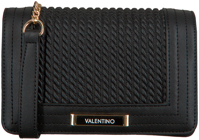 VALENTINO HANDBAGS Sac à main JARVEY SATCHEL en noir  - large