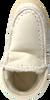 Witte MOU Vachtlaarzen ESKIMO SNEAKER - small